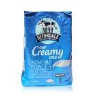 澳大利亚Devondale德运高钙全脂成人牛奶粉 1kg【2件起发】